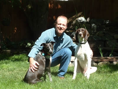 In Home Dog Training in the Denver, Colorado Region
