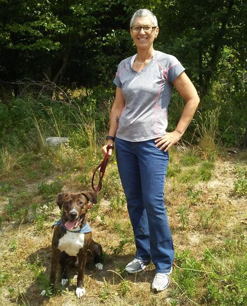 Dog Training Delaware County Ny