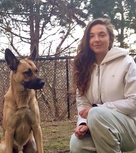 In-home Dog Training and Puppy Training in York Region, Ontario