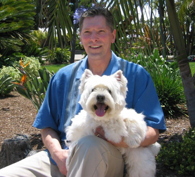 Dog Training in San Diego, California