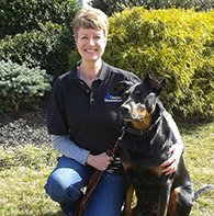 In-home Dog and Puppy Training in St. Louis, MO