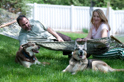 In-home Dog and Puppy Training in North Jersey