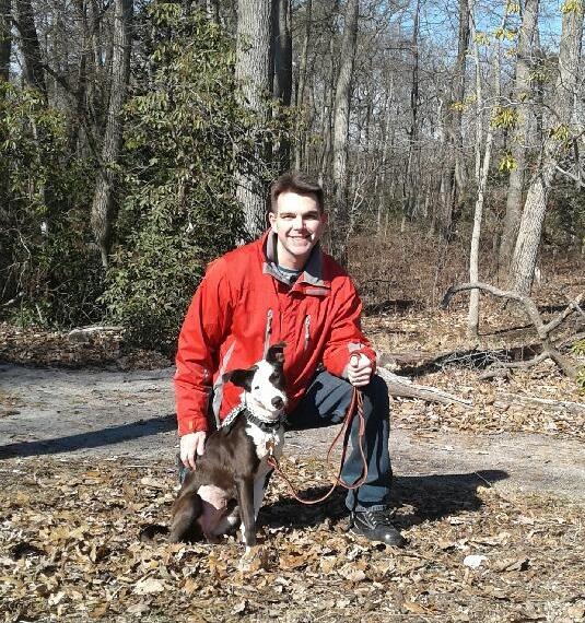 fort lauderdale dog trainer